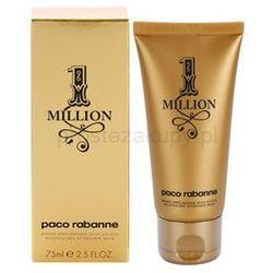 1 million balsam po goleniu dla mężczyzn 75 ml + do każdego zamówienia upominek. od producenta Paco rabann