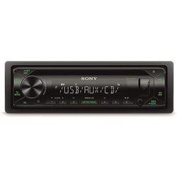 Sony CDX-G1302