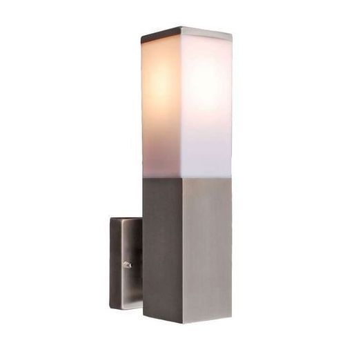 Lampa zewnętrzna Malios ścienna - oferta [05534e761725e6e0]