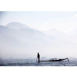 tablica suchościeralna rybak 253