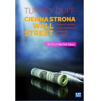 Ciemna strona Wall Street - Duff Turney