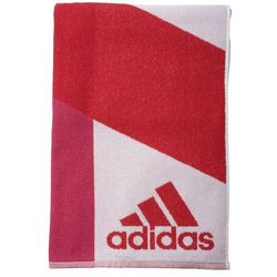 Ręcznik  active towel beach ll bk0254 od producenta Adidas