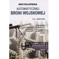 Encyklopedia Automatycznej Broni Wojskowej