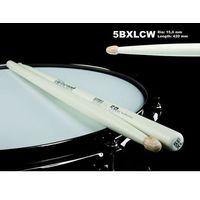 Wincent W-5BXLCW pałki perkusyjne