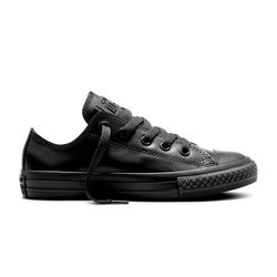 BUTY CHUCK TAYLOR ALL STAR RUBBER, C651783