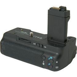 Delta MeiKe BG-E5 do Canon EOS 450D, 500D, 1000D