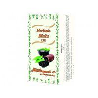 Herbata biała 30g marki Herbapol