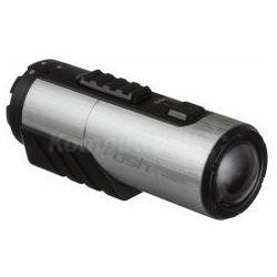 kamera sportowa rush hd100sl wifi wyprodukowany przez Kitvision