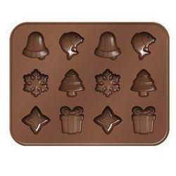 TESCOMA Foremka do czekoladek DELÍCIA CHOCO