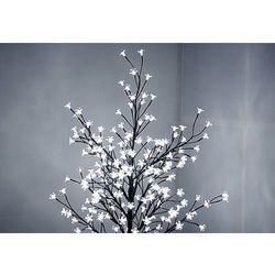 Drzewko z kwiatkami LED 1,5 m - produkt dostępny w KokiskashopPL