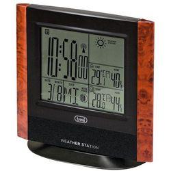 Trevi Stacja pogody me 3120 rc z czujnikiem zewnętrznym (8011000017358)