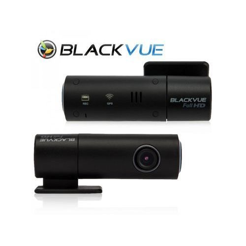 BlackVue DR3500 FHD, rejestrator jazdy