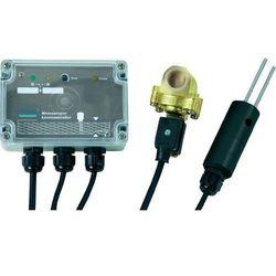 Oase System automatycznego uzupełniania wody  50951 proficlear guard, 230 v/50 hz, 3 w