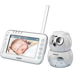 Elektroniczna niania VTECH BM4600 (7350780418834)