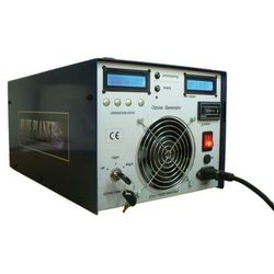 Generator Ozonu 64g/h, ozonator DS-64-RHR Przemysłowy ozonator