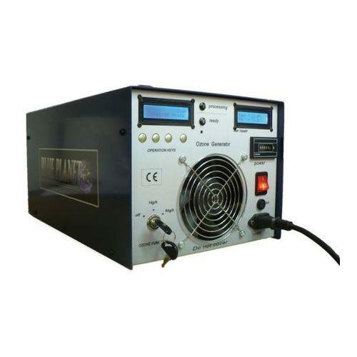 DS-64-RHR Przemysłowy Generator Ozonu - oferta (051ad04e831f44f1)