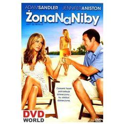 Żona na niby (DVD) - Denis Dugan, kup u jednego z partnerów