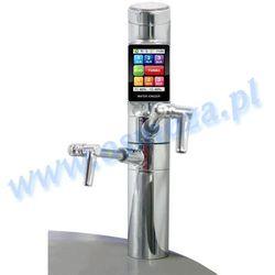 Jonizator wody tyent uce 9000t od producenta Taeyoung e & t , ltd.