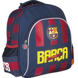 Plecak dziecięcy FC-80 FC Barcelona Fan 4