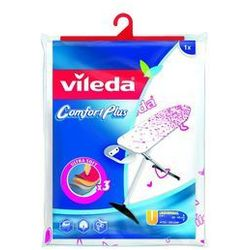 Pokrowiec na deskę VILEDA Comfort Plus, 142474, 142478