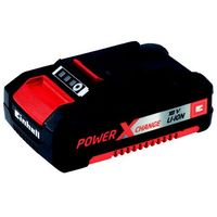 Einhell Akumulator Power-X-Change 18V 1,5Ah