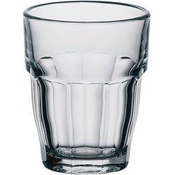 Szklanka do napojów 370 ml rock bar marki Bormioli rocco