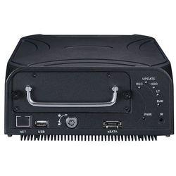 DVR0802C marki BCS - rejestrator samochodowy