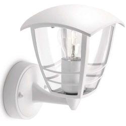 Lampa ogrodowa  mygarden creek 15380/31/16 biały marki Philips