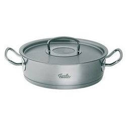 Fissler Brytfanna 4,7l pro collection
