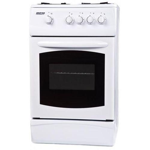 Kuchnia MPM Product 50-KGM-04