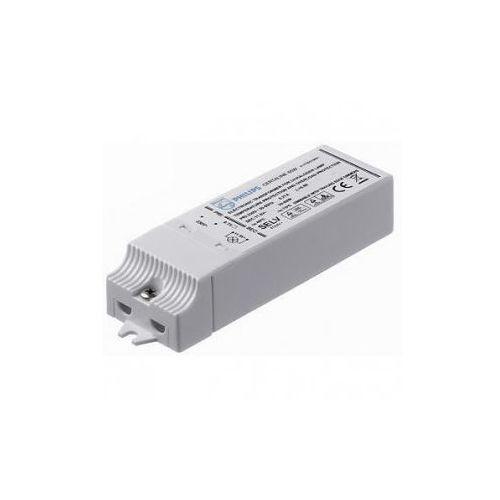 transformator certaline 60w 230-240v biały 8711500913784 od producenta Philips