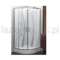 New Trendy VARIA K-0188 - produkt z kat. kabiny prysznicowe