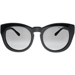 Michael Kors MK 2037 317711 Okulary przeciwsłoneczne + Darmowa Dostawa i Zwrot, kup u jednego z partnerów