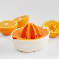 Fiskars  - functional form wyciskarka do owoców (6424002001829)