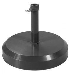 Podstawa antracyt beton 25kg (9003034367942)