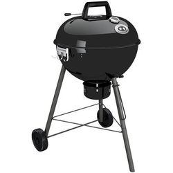 Outdoorchef grill CHELSEA 570 C - produkt z kategorii- grille