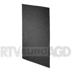 Electrolux EF117 - produkt w magazynie - szybka wysyłka! - oferta (b5ec20784771e7fa)