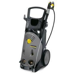 Karcher HD 10/23 4 S Plus - produkt z kat. myjki ciśnieniowe