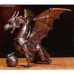 Mechaniczny Smok fantasy Veronese, towar z kategorii: Upominki