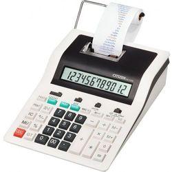 Kalkulator cx 123n marki Citizen