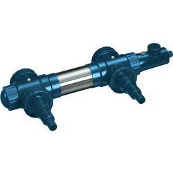 Grzejnik do oczek wodnych ProfiHeat Active FIAP 2782, 2000 W, (ØxD) 170 mmx560 mm z kategorii Oczka wodne i akcesoria