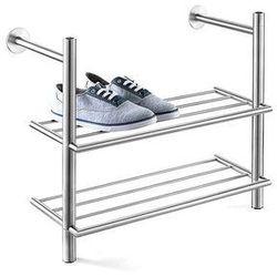 Półka na buty Abilio