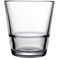 Pasabahce Szklanka niska grande-s - 410 ml