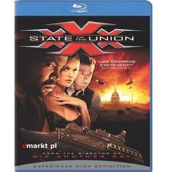Film IMPERIAL CINEPIX xXx: Następny poziom xXx: State of the Union, kup u jednego z partnerów