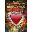 Kruszynka (9788364343148)