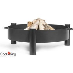 Cook king Palenisko ogrodowe haiti 80cm