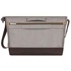 "aerio - torba 13-15"" (titanium gray) darmowa dostawa od producenta Moshi"