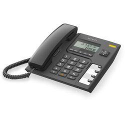Telefon Alcatel T56 - sprawdź w wybranym sklepie