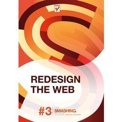 Redesign The Web. Smashing Magazine (Smashing Magazine)