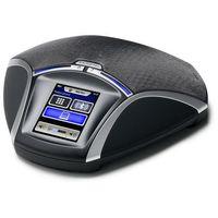 Konftel 55W Przystawka konferencyjna, głośnomówiąca z Bluetooth
